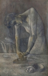 woman-ironing-picasso